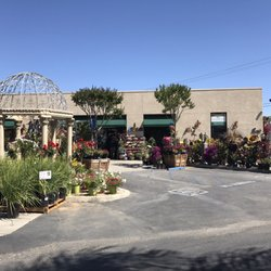 Photo Of Louie S Nursery Riverside Ca United States