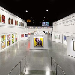 Photo of Martin Lawrence Art Gallery - Las Vegas NV United States & Martin Lawrence Art Gallery - 19 Photos u0026 19 Reviews - Art ... azcodes.com