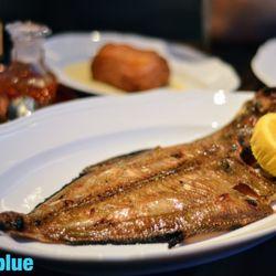 angler 700 photos 90 reviews seafood 132 the embarcadero