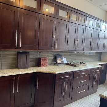 Photo Of T2 Cabinets Chicago Il United States