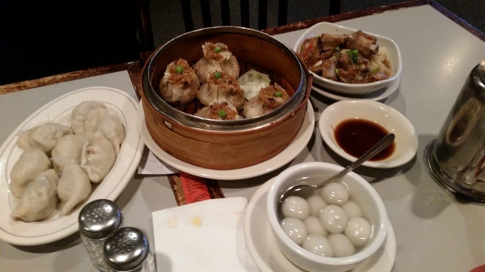 Chinese Restaurant Framingham
