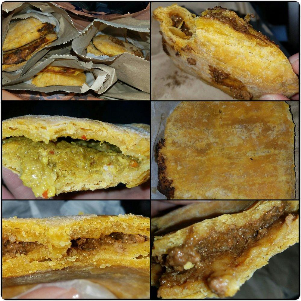 Jamaican Flavors 53 Photos 85 Reviews Bakeries 16417 Jamaica