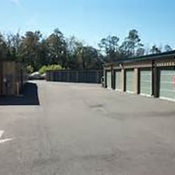 Awesome Photo Of Stockade Self Storage   Cameron, NC, United States. Stockade Self
