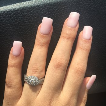 Euphoria nail spa 120 photos 41 reviews nail salons for Euphoria nail salon