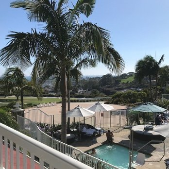 Laguna Cliffs Marriott Resort Spa 596 Photos 645 Reviews