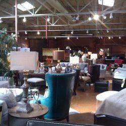 Photo Of Red Door Interiors Bakersfield Ca United States