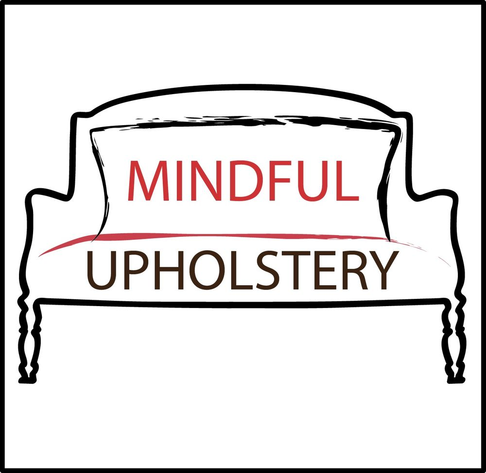 Photo Of Mindful Upholstery Harrisonburg Va United States Furniture