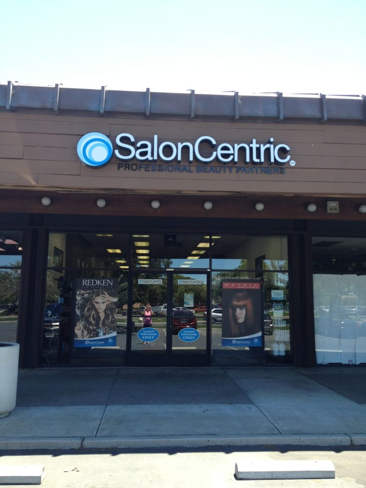 Salon centric cosmetics beauty supply 39199 farwell for A daz l salon beauty supply