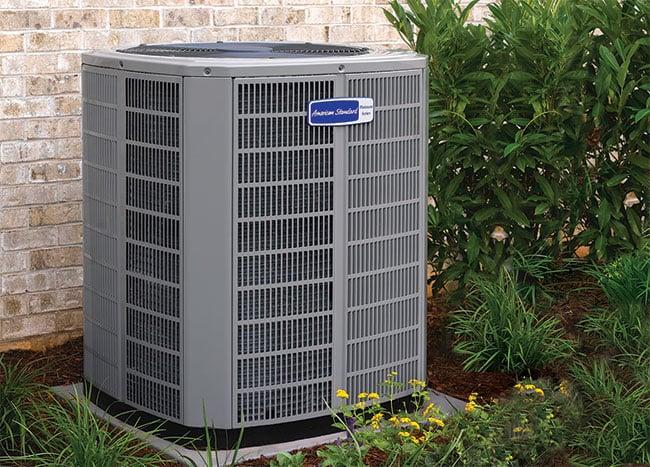 Ferraro HVAC: 3111 Sunnyside Ave, Brookfield, IL