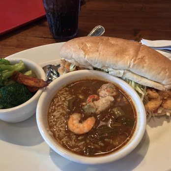 Boudreaux\'s Cajun Kitchen - 96 Photos & 101 Reviews - Cajun/Creole ...