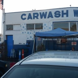 Broodys car wash closed 35 photos 136 reviews car wash photo of broodys car wash oakland ca united states great deal on solutioingenieria Image collections