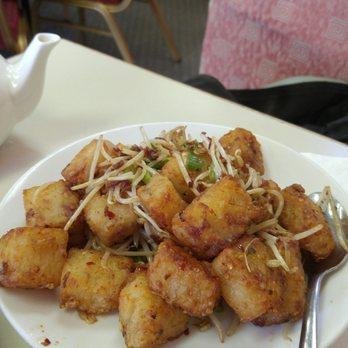 Spring Garden Chinese Seafood Restaurant 80 Photos 45 Reviews Dim Sum 832 12th Street