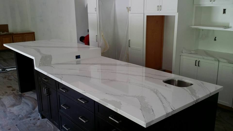 Capital Kitchen And Bath Reviews