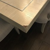 Photo Of Star Furniture San Antonio Tx United States The Dining Table