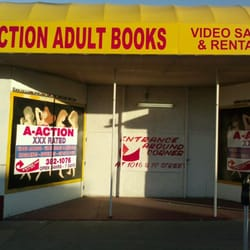 Adult bookstores in ct