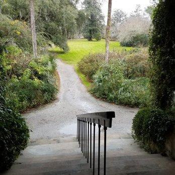 Magnolia Plantation Gardens 855 Photos 281 Reviews Botanical Gardens 3550 Ashley River