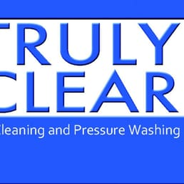 Truly clear window cleaning window cleaners austin tx for Window washing austin