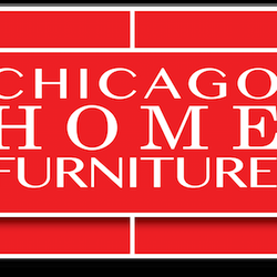 Great Photo Of Chicago Home Furniture   Chicago, IL, United States