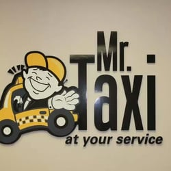 mr taxi round rock tx yelp. Black Bedroom Furniture Sets. Home Design Ideas