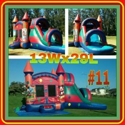 ab1afef2a2a1a It s a Kids World Bounce House - 14 Photos - Bounce House Rentals ...