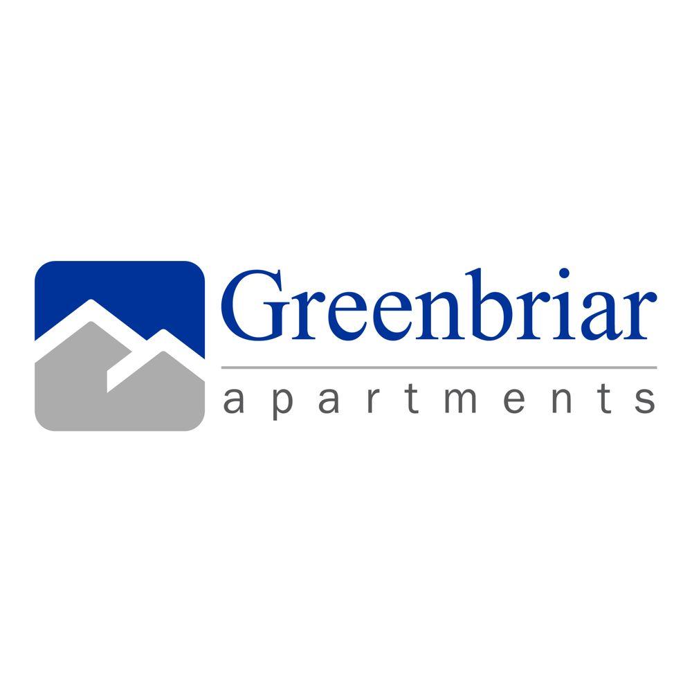 Greenbriar Apartments: Greenbriar Apartments