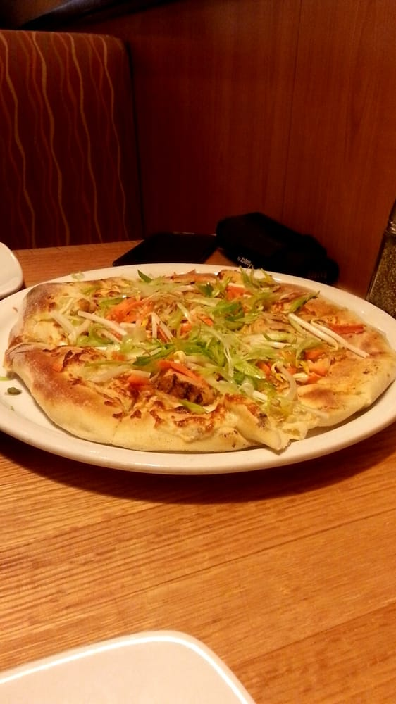 beautiful California Pizza Kitchen Charlotte #10: Photo of California Pizza Kitchen - Charlotte, NC, United States. (u0026quot;,