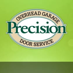 Photo of Precision Door Service - Knoxville TN United States  sc 1 st  Yelp & Precision Door Service - 10 Photos - Garage Door Services - 10525 ...
