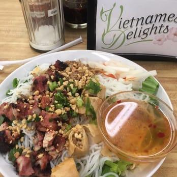 Vietnamese reading pa