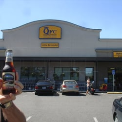 QFC - CLOSED - 27 Reviews - Grocery - 1835 NE 33rd Ave, Grant Park, Portland, OR - Phone Number - Yelp