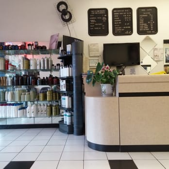 New cuts beauty salon 30 reviews hairdressers 707 e for 30 east salon reviews