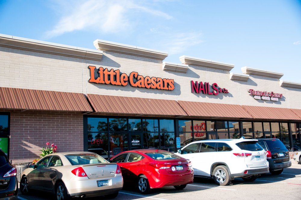 Little Caesars Pizza Normal Menu - View the Menu for Little Caesars Pizza Bloomington on Zomato for Delivery, Dine-out or Takeaway, Little Caesars Pizza menu and prices. Little Caesars Pizza Menu.