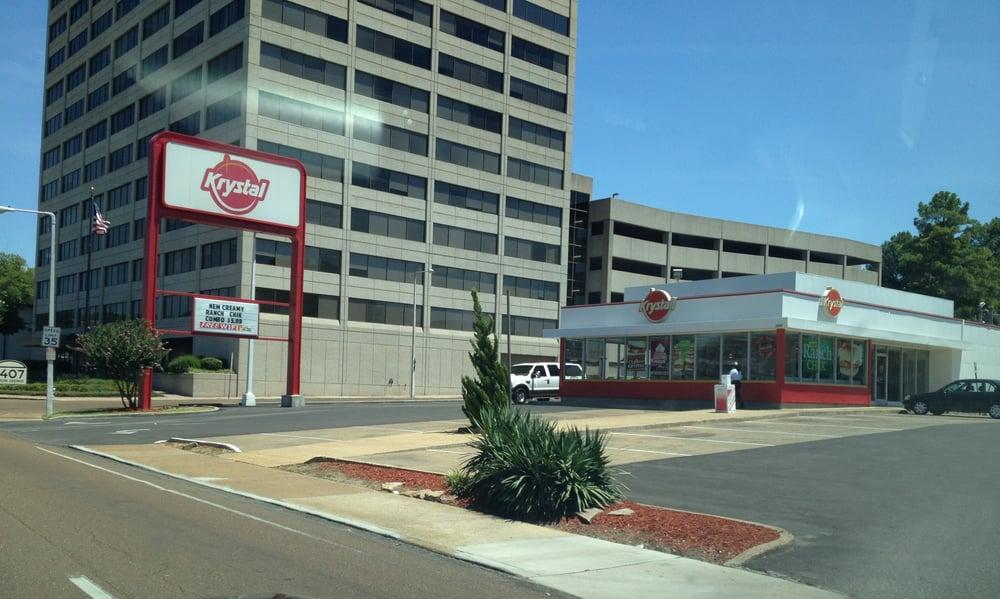 Restaurants Near  Union Ave Memphis Tn