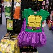 photo of spirit halloween greensboro nc united states kids have their own
