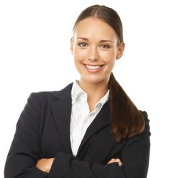 Best resume writing services in nyc yelp