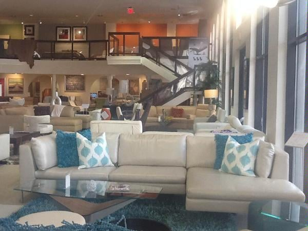 +  Ordinary Furniture Stores Naples Fl   Furniture Outlets