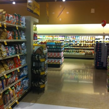 Tom Thumb Food & Pharmacy - North Dallas - Dallas, TX - Yelp