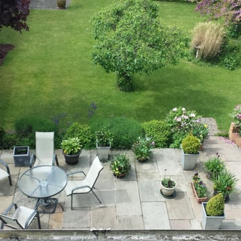 Photo Of Somerville Guest House   Hereford, United Kingdom. Awesome Seating  Area To Enjoy