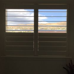 majestic wooden blinds for bathrooms. Photo of Majestic Custom Shutters  Reno NV United States Shades Blinds 4690 Longley Ln