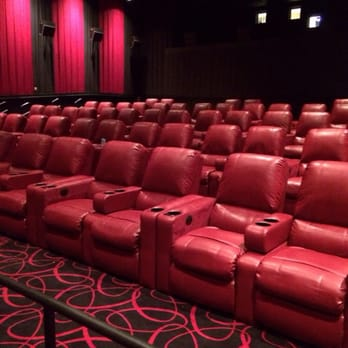 AMC Webster 12 in Webster, NY - get movie showtimes and tickets online, movie information and more from Moviefone.