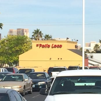 El Pollo Loco has convenient grilled chicken for a really affordable price. Sometimes the pieces are a bit small and have less meat, but it seems to randomly vary.5/10(54).