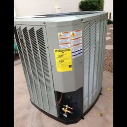 Brighton Heating And Air Conditioning Heating Amp Air