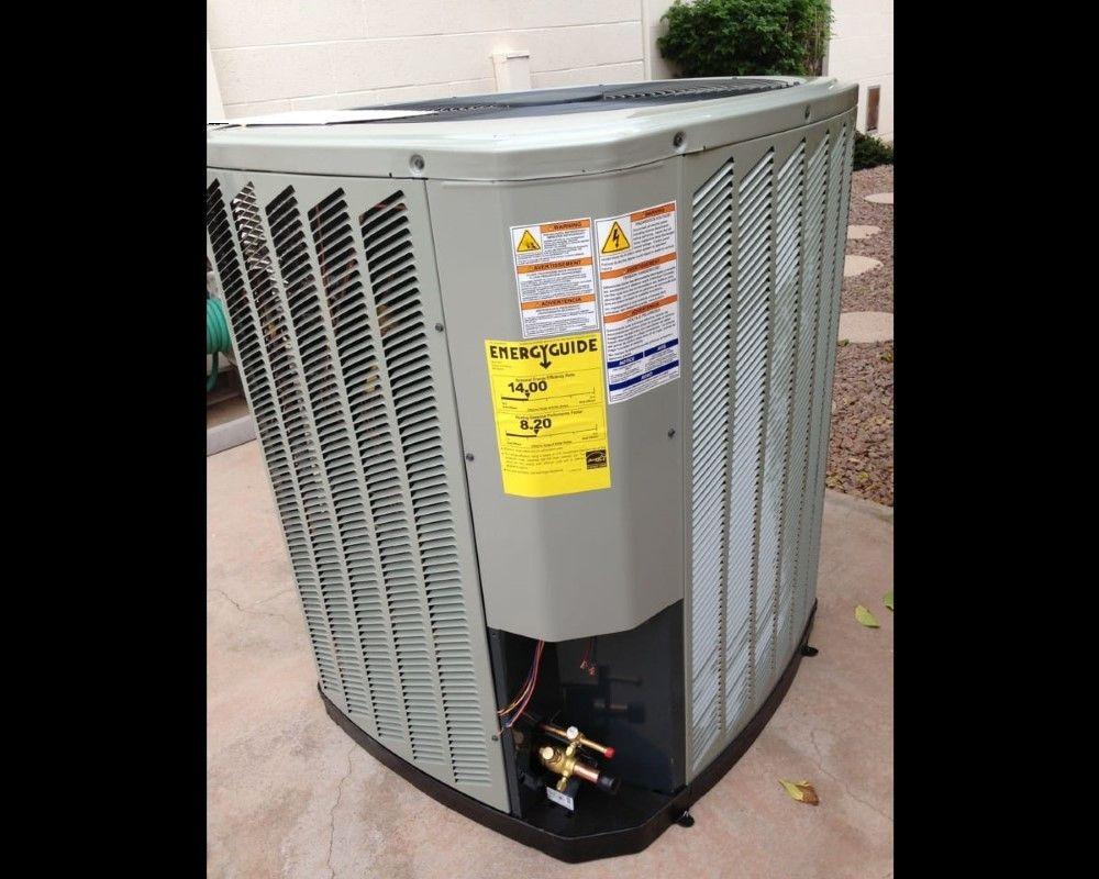 Brighton Heating and Air Conditioning