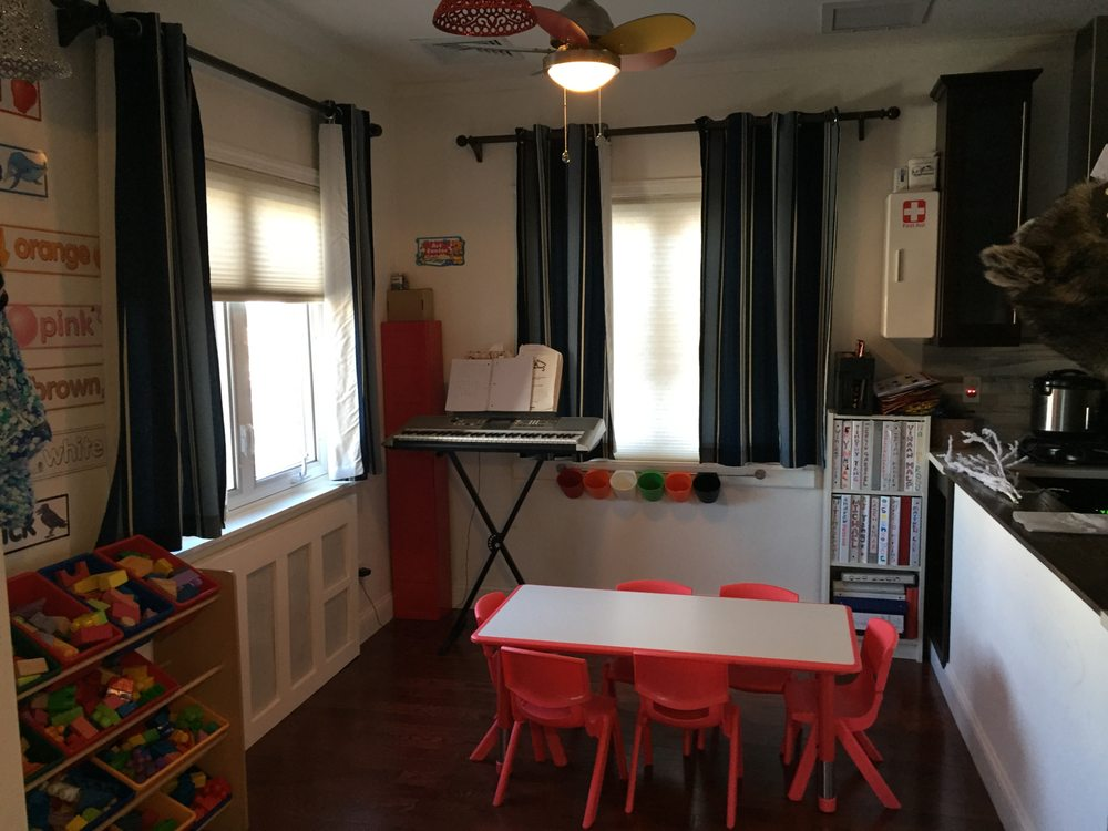 Little Star ABC Daycare: 84-14 257th St, Floral Park, NY