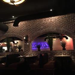 Holston S Kitchen 144 Photos Amp 247 Reviews Steakhouses