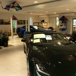 Paul Masse Chevrolet >> Paul Masse Chevrolet South - 11 Reviews - Garages - 399 Main St, Wakefield, RI, United States ...