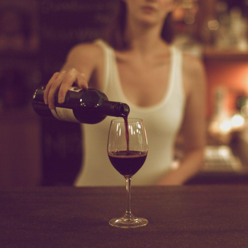Top Ten Wines: 111 S 9th St, Columbia, MO