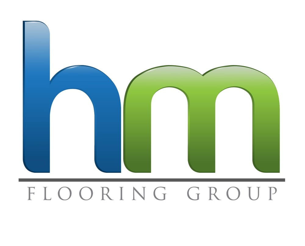 HM Flooring Group: 10065 Alder Ave, Bloomington, CA