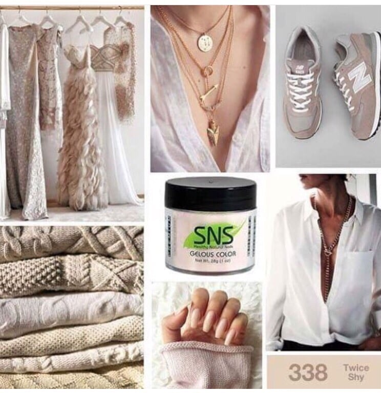 Manassas Nail Salon Gift Cards - Virginia | Giftly