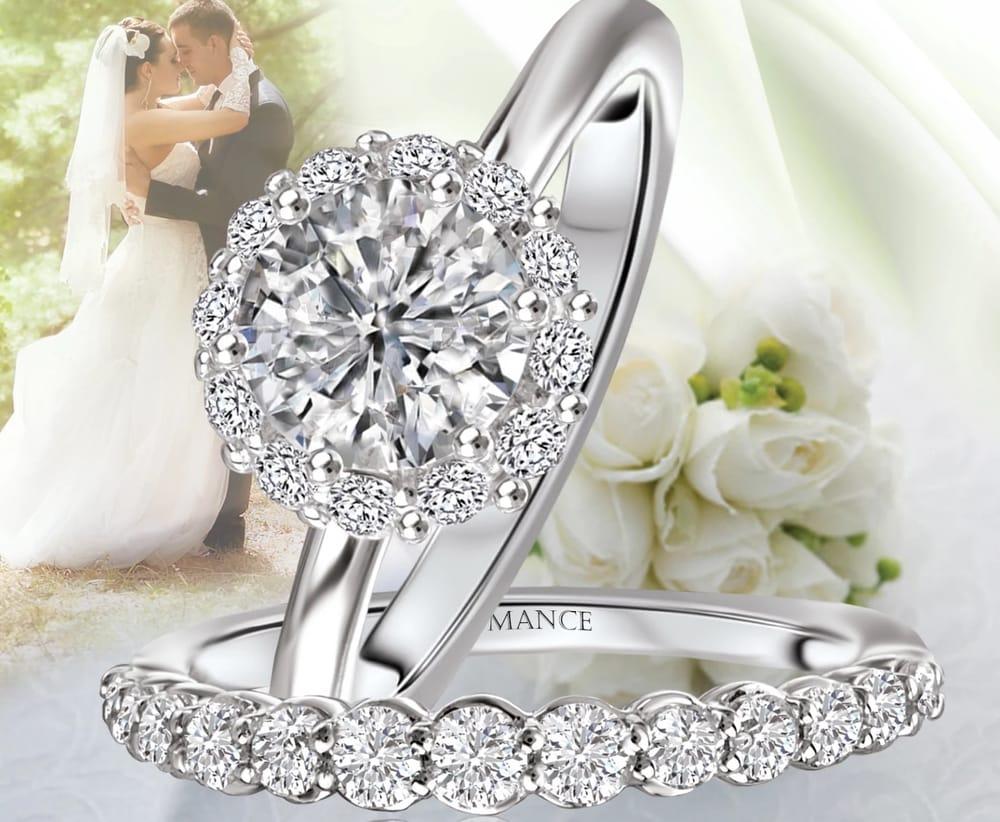 Gittelson Jewelers