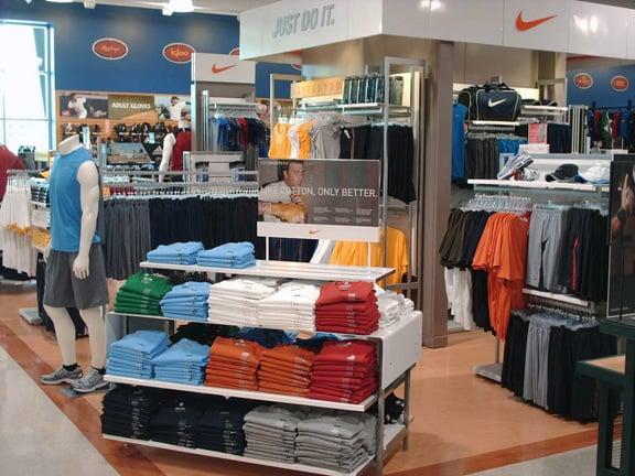 DICK'S Sporting Goods: 4401 Montgomery Hwy, Dothan, AL